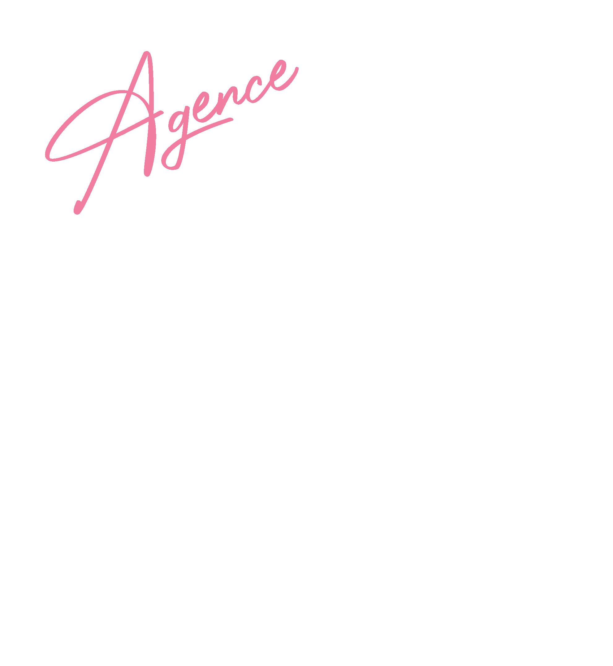 Agence KFM