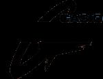 G-Shock_Casio
