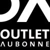 logo_outletaubonne_square_v22
